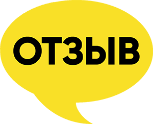 otzyvdom.ru